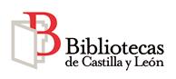 logo_rabel
